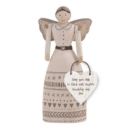 love-angel-gift-guardian-angel-handmade-gift-east-of-india