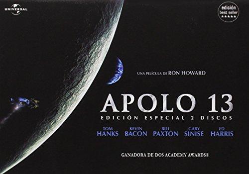 apolo-13-edicion-horizontal-dvd
