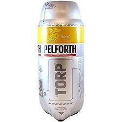 Fut 2L The Torp Pelforth Blonde