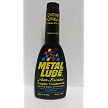 Formula Motores
