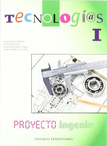 tecnologas-i-proyecto-ingenia