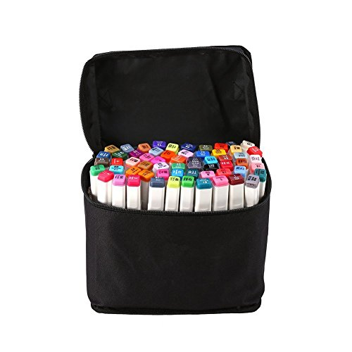 rotulador-multicolor-arte-diseo-marcadores-bosquejo-con-bolsa-animado-60-colores