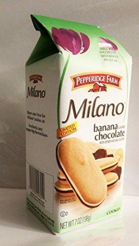 pepperidge-farm-limited-edition-milano-banana-chocolate-cookies-7oz-by-milano