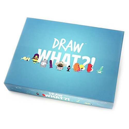 draw-what-fun-adult-party-board-game