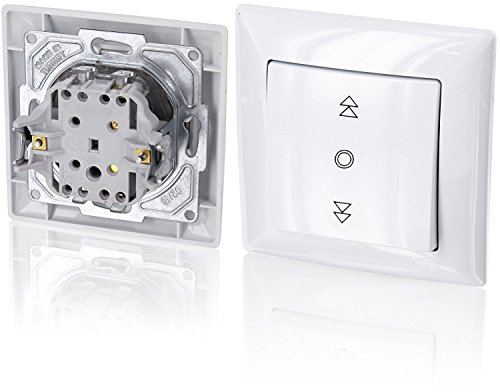persiana-up-interruptor-interruptor-para-persiana-all-in-one-marco-rasante-de-uso-protectora-serie-g
