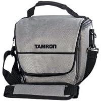 Tamron Tasche C-1505