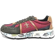 Suchergebnis auf für: premiata sneaker herren 43