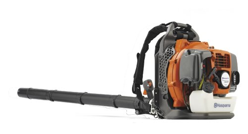 husqvarna-965877502-350bt-16-kw-502-cc-7500-rpm-180-km-h-mochila-soplador-de-hojas-con-21-hp-x-torq-
