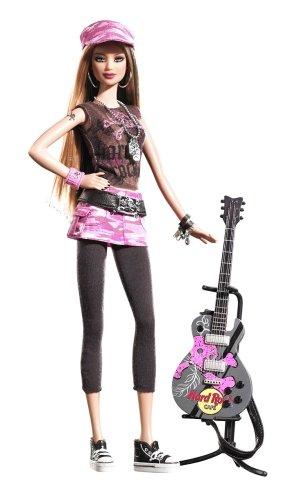 barbie-collectors-hard-rock-cafe-doll