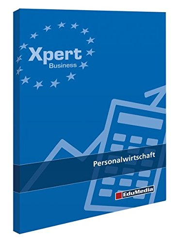 Personalwirtschaft (Xpert-Business )