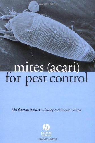 mites-acari-for-pest-control