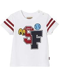 Levi's Kids T- T-shirt Bébé garçon