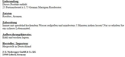 Niederegger-Lbeck-Marzipan-Rooibostee-5er-Pack
