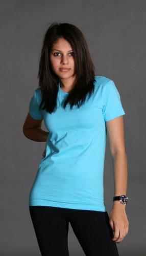 american-apparel-t-shirt-uomo-olive-xl