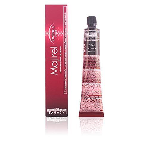 L'Oreal Tinte Permanente - 50 ml