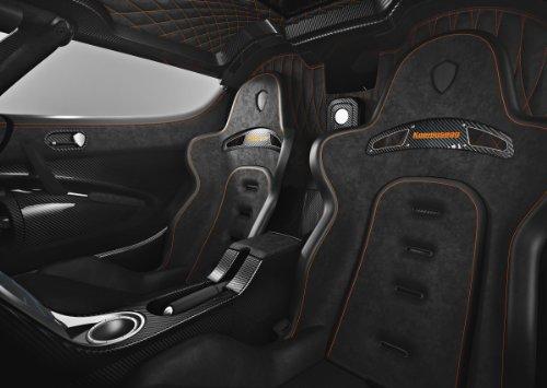 clsico-y-msculo-anuncios-de-coche-y-coche-arte-koenigsegg-agera-una-12014-coche-pster-en-10mil-archi