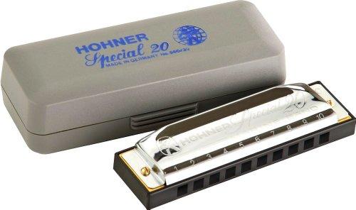 armonica-blues-hohner-560-20bb-special-20-nota-sib-20-voces-progressive-series
