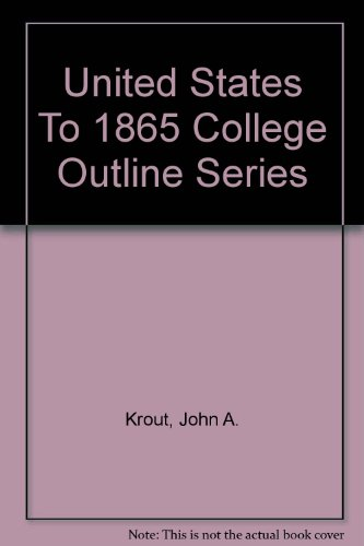 5 College Outline Series ()