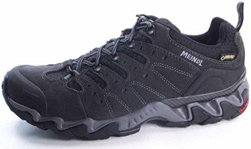 MEINDL Chaussure de randonnée Portland GTX pour Homme