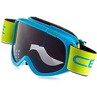 Cébé Jerry 2 Masque de Ski Mixte Enfant