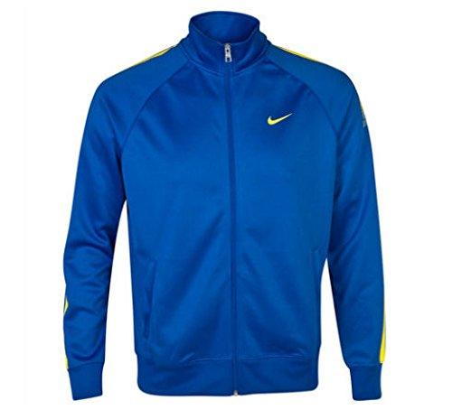 Nike Nike Downshifter 8 Women'S Running - deep jungle/anthracite-aviator grey, Größe:8.5 Aviator Womens Jacket