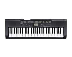 Casio CTK-1100 - Clavier 61 touches