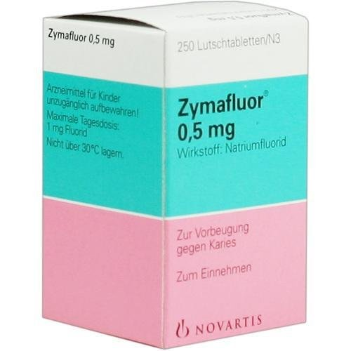 zymafluor-05mg-lutschtabl-250st-lutschtabletten-pzn3800770
