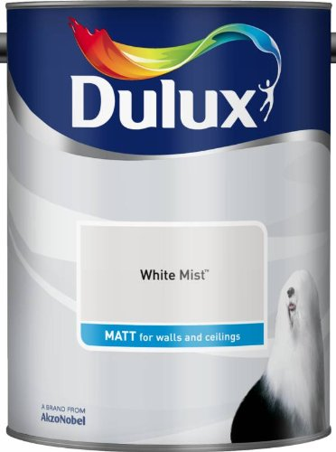 dulux-500006-du-matt-paint-5-l-white-mist