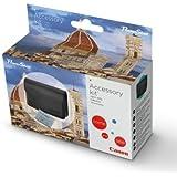 Canon Kit Accessoires-SX