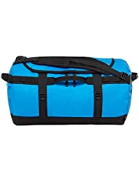 758142063960b The North Face Base Camp Duffel Bolsa de Deporte