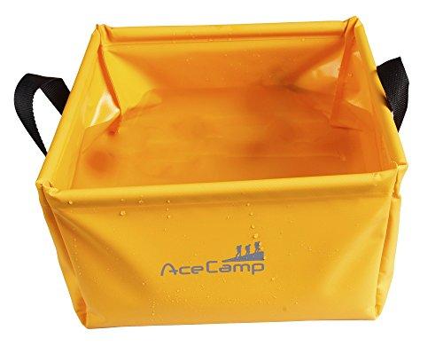 acecamp-laminierte-faltschssel-gelb-5-l-1700