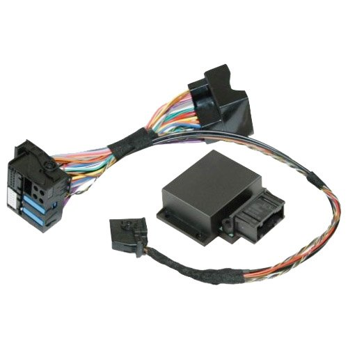 tv-activation-for-mercedes-w246-w204-w166-with-command-aps-ntg45
