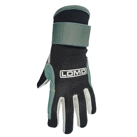 Winter Sailing Gloves - Large
