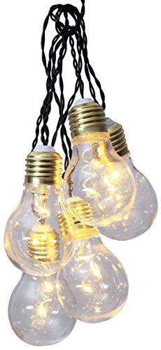 star-trading-glow-party-iluminacion-decorativa-led-negro-interior-bateria-cc-aa