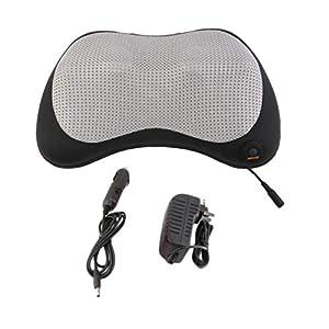 Misida Universal Massagegerät Körper Entlasten Autos Home Office Dual Use Gesundheitswesen Zubehör MS-J8013B