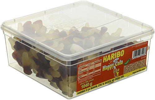 haribo-barattolo-happy-cola