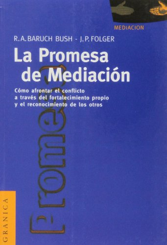 la-promesa-de-mediacion
