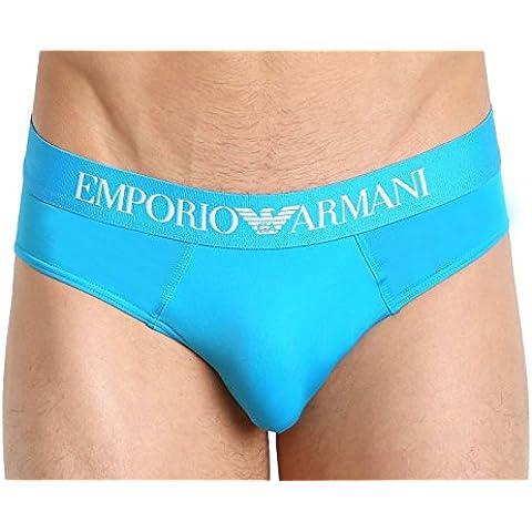 Emporio Armani - Slips - para hombre