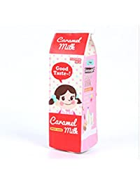 Amazon.es: caja de leche - 0 - 20 EUR / Mochilas y bolsas ...