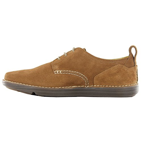 fly-london-skol-camel-mens-shoes-size-45-eu