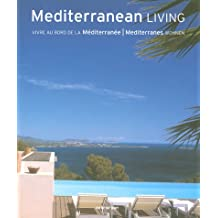 Mediterranean Living (Evergreen Series)