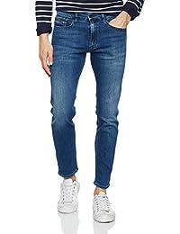Calvin Klein Jeans Herren Jeanshose Skinny