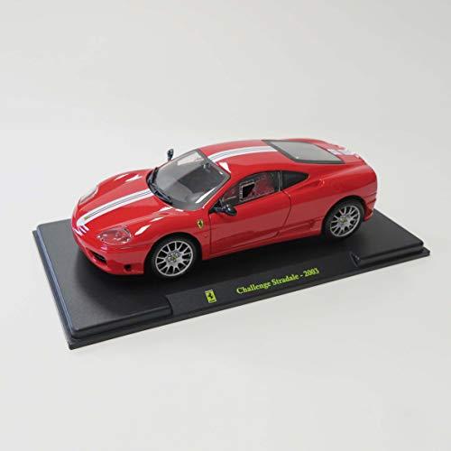 Centauria Ferrari Challenge stradale
