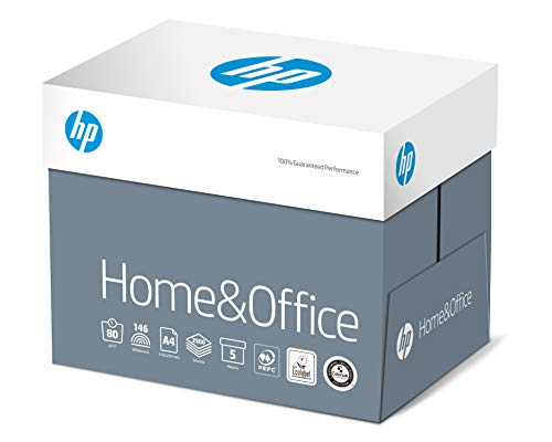 HP Kopierpapier CHP150 Home & Of...