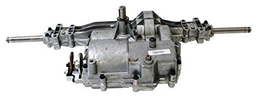 Schaltgetriebe Getriebe Peerless Tecumseh 203-569 3V+1R Getriebe