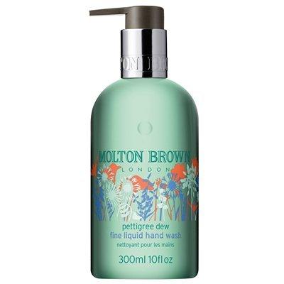 molton-brown-limited-edition-pettigree-dew-hand-wash-300ml