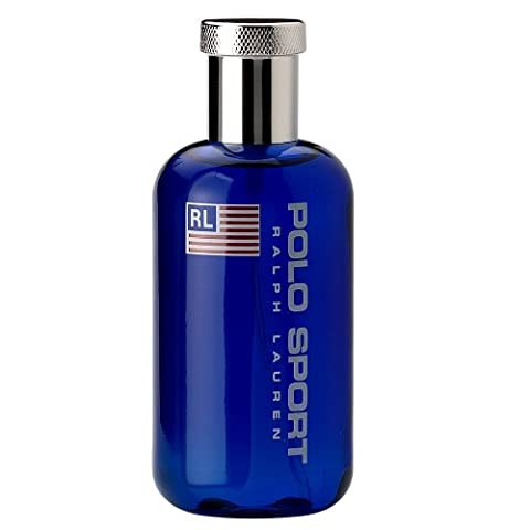 Ralph Lauren - Polo Sport For Men 75ml EDT