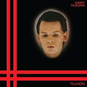 Telekon -Hq-