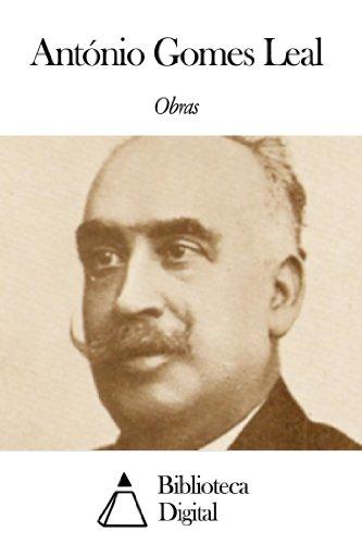 obras-de-antonio-gomes-leal-portuguese-edition