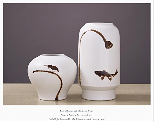 swdg-chambre-fleur-fait-main-email-blanc-elegant-ameublement-de-maison-creative-lisse-et-texture-del